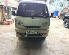 Cần bán Vinaxuki 1240T năm 2009 giá rẻ giá 42 triệu tại Nghệ An