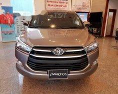 Bán xe Toyota Innova 2018, giảm thuế về 0% giá Giá thỏa thuận tại Bình Dương