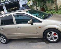 Bán Mazda Premacy sản xuất năm 2003, giá tốt giá 0 triệu tại Hưng Yên