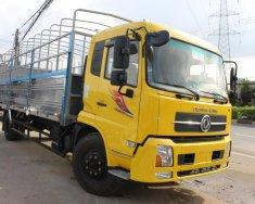 Bán xe tải Dongfeng B170 thùng dài 7m5, nhập khẩu nguyên chiếc giá tốt giá 640 triệu tại Tp.HCM