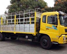 Xe tải Hoàng Huy B170 9T35 mới, máy động cơ Cummis của Mỹ giá 635 triệu tại Tp.HCM