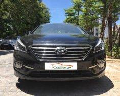 Bán Hyundai Sonata 2.0, sx 2014, form 2015, xe cực đẹp giá 749 triệu tại Hà Nội