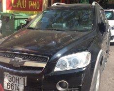 Bán Chevrolet Captiva 2007 giá tốt giá 300 triệu tại Hà Nội