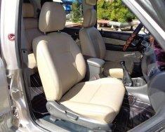 Cần bán xe Ford Everest 2007, màu bạc, giá 359tr giá 359 triệu tại Bến Tre