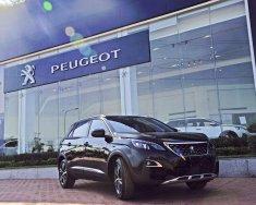 Peugeot Vũng Tàu - Đại lý Peugeot tại Vũng Tàu - Liên hệ lái thử 0933.805.998 giá 1 tỷ 399 tr tại Đồng Nai