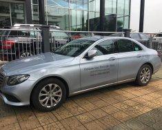 Bán Mercedes đời 2016 giá 1 tỷ 900 tr tại Tp.HCM