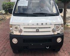 Bán xe tải nhẹ Dongben 870kg có xe giao ngay giá 80 triệu tại Tp.HCM