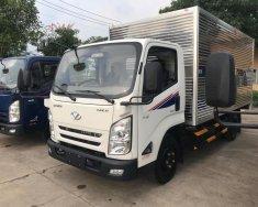 Bán xe tải Hyundai Đô Thành Iz65 Euro4, xe lắp ráp 3 cục giá 390 triệu tại Tp.HCM