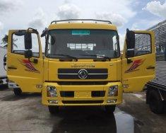 Bán xe tải Dongfeng B170 nhập khẩu nguyên con bao đậu hồ sơ ngân hàng giá 150 triệu tại Tp.HCM