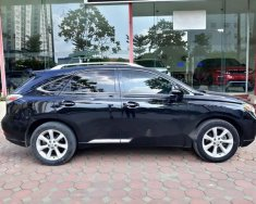 Bán Lexus RX 350 2009, màu xanh lam, xe nhập giá 1 tỷ 499 tr tại Hà Nội