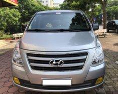 Bán Hyundai Grand Starex sản xuất 2016 giá 815 triệu tại Hà Nội