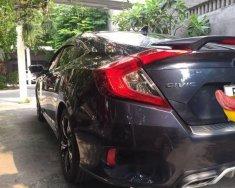 Bán Honda Civic đời 2016, màu xám giá 900 triệu tại Tp.HCM