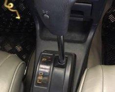 Bán ô tô Toyota Corolla đời 1992, màu đỏ, giá 150tr giá 150 triệu tại BR-Vũng Tàu
