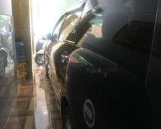 Bán ô tô Mitsubishi Grandis 2007, màu xanh lam  giá 360 triệu tại Tp.HCM