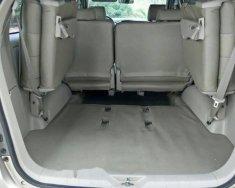 Bán xe Toyota Innova 2.0E 2016, màu vàng cát giá 645 triệu tại Hà Nội