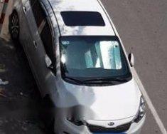 Bán xe Kia K3 đời 2015, màu trắng, giá chỉ 560 triệu giá 560 triệu tại Đà Nẵng