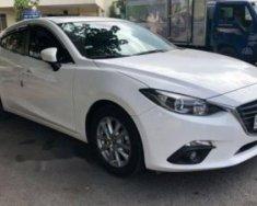 Bán xe Mazda 3 sản xuất 2016, màu trắng, 628 triệu giá 628 triệu tại Tp.HCM