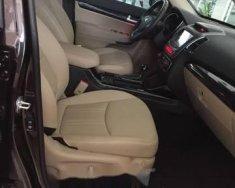 Bán xe Kia Sorento 2018 trả trước 160tr  giá 799 triệu tại Tp.HCM