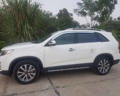 Bán xe Kia Sorento 2014 máy dầu số, số tự động  giá 790 triệu tại Hà Nội