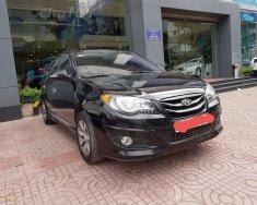 Bán Ford Fiesta, số tự động, 1.6 máy xăng, 5 chỗ, xe gia đình sử dụng rất giữ, cực đẹp giá 338 triệu tại Hà Nội