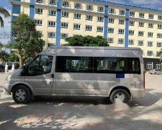 Bán xe Ford Transit 2017 số sàn giá rẻ giá 765 triệu tại Hà Nội
