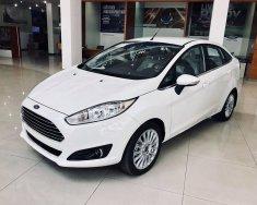KM: BHVC, phim,... Khi mua xe Ford Fiesta Sport & Titanium 1.5L 2018, LH: 0935.437.595 để được tư vấn giá 499 triệu tại Tp.HCM