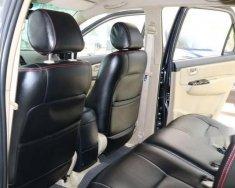 Bán xe Toyota Fortuner 2.7AT sản xuất 2014, màu xám, giá 759tr giá 759 triệu tại Hà Nội