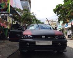 Bán Toyota Corona 2.0 GLi 92, ĐK 96 giá 155 triệu tại Tp.HCM