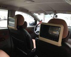 Bán ô tô Mitsubishi Grandis năm 2006 chính chủ, giá tốt giá 360 triệu tại Quảng Trị