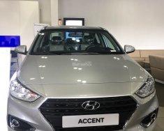 Bán Hyundai Accent đời 2018 Đà Nẵng, LH: Diệu Hạnh - 0935.851.446, hỗ trợ vay 80% xe giá 425 triệu tại Đà Nẵng
