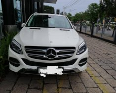 Cần bán Mercedes GLE400 đã qua sử dụng chính hãng giá 3 tỷ 520 tr tại Tp.HCM