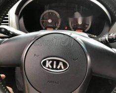 Chính chủ bán ô tô Kia Morning năm 2009, xe nhập  giá 270 triệu tại Hà Nội