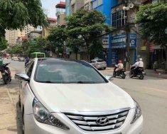 Xe Cũ Hyundai Sonata Y20 2010 giá 520 triệu tại Cả nước