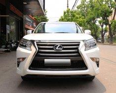 Xe Cũ Lexus GX 460 2014 giá 3 tỷ 750 tr tại Cả nước