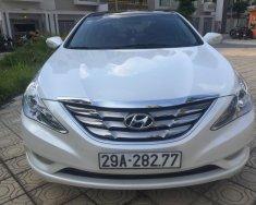 Xe Cũ Hyundai Sonata 2.0AT 2011 giá 590 triệu tại Cả nước