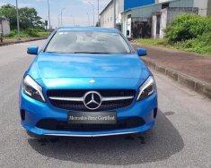 Xe Cũ Mercedes-Benz A 200 2015 giá 1 tỷ 250 tr tại Cả nước