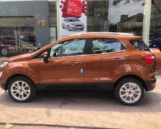 Bán Ford Ecosport 2018, chuyên gia đường phố của bạn, sale summer: BHVC, phim, bệ bước, LH: 0918889278 giá 569 triệu tại Tp.HCM