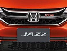 Bán Honda Jazz - Nhập Thái nguyên chiếc - Hỗ trợ trả góp - Có hàng giao ngay - Giá chỉ từ 594 triệu đồng giá 594 triệu tại Đồng Tháp