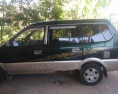 Bán ô tô Toyota Zace sản xuất năm 2005, giá tốt giá 200 triệu tại Thanh Hóa