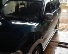 Bán Toyota Zace sản xuất năm 2003, giá 220tr giá 220 triệu tại Đắk Lắk