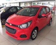Bán Chevrolet Duo (Van) năm sản xuất 2018 giá 269 triệu tại Hà Nội
