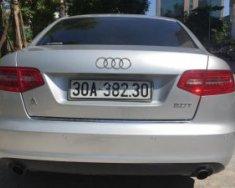Bán ô tô Audi A6 2.0T 2009, xe nhập, 690tr giá 690 triệu tại Hà Nội