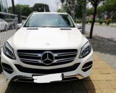 Bán Mercedes GLE400, xe đã qua sử dụng giá 3 tỷ 500 tr tại Tp.HCM
