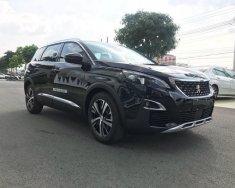 Peugeot Thanh Xuân bán xe Peugeot 5008 All New 2018 giao xe nhanh - Giá tốt nhất – 0985 79 39 68 để hưởng ưu đãi giá 1 tỷ 399 tr tại Hà Nội