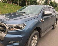 Cần bán xe Ford Ranger đời 2016, giá chỉ 639 triệu giá 639 triệu tại Hà Nội