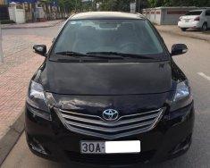 Bán Vios 2013 số tự động bản G giá 430 triệu tại Hà Nội