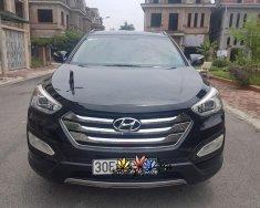Xe Cũ Hyundai Santa FE CRDI 2.5AT 2013 giá 880 triệu tại Cả nước