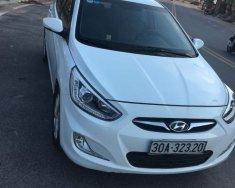 Xe Cũ Hyundai Accent 1.4AT 2014 giá 468 triệu tại Cả nước