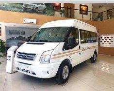 Xe Mới Ford Transit Limousine 2015 giá 898 triệu tại Cả nước