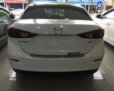 !! BÁN Mazda 3 2017 xe đẹp như mới chưa hết rốt đa giá 635 triệu tại Hà Nội